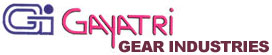 Gayatri Gear Industries : PIV Gear Box & PIV Chain Transmission
