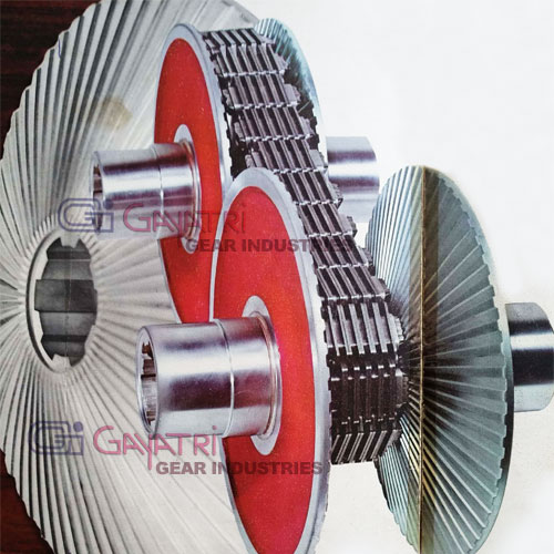 piv_gearbox_in
